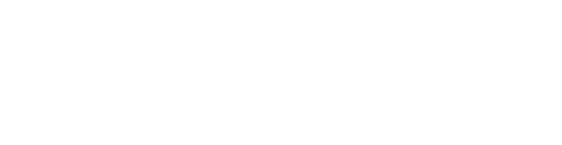 Horpovel - Efficient cleaning processes